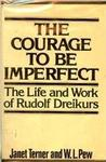 Courage to Be Imperfect