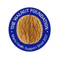Walnut Foundation